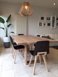recycled wooden furniture. recycled timber u base dining table wwwchristiancolefurniturecomau wooden furniture