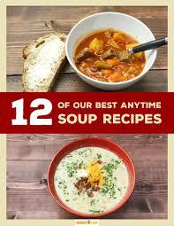 Campbell Kitchen Recipe 18 Easy Casserole Recipes From Campbells Recipelioncom