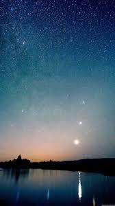 66+ HD Wallpaper Night Sky