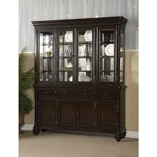 dining room hutch. Modern Dining Room Hutches Hutch M