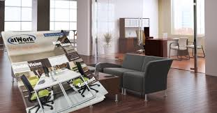 atwork office interiors. atwork office interiors 2015 buyers guide overlayed ontop t for r