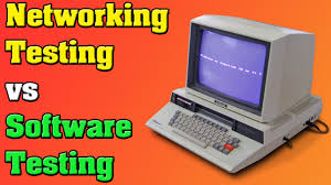 question networking vs software testing as a career question networking vs software testing as a career