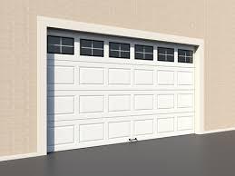 overhead garage door repairOverhead  Garage Door Repair Palm City FL