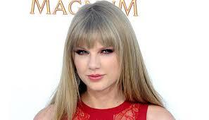 Taylor Swift Freitag, 31. August 2012 von apa/red - taylor-swift-konzert-gehoerlose-340730_e