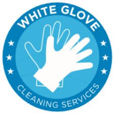 white glove cleaning service. Delighful Cleaning WHITE GLOVE CLEANING Inside White Glove Cleaning Service