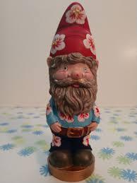 7 Fleming Gnomes ideas | hibiscus, crepe myrtle, fleming