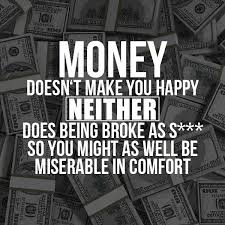 Money Motivation Quotes Beauteous Money Motivation Quotes Endearing The Best Motivational Quotes For