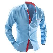 Pattern Shirts Mesmerizing Mens Casual Polka Dot Pattern Shirts Creative India Exports
