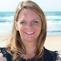 Sheri McDermott - Realtor - RE/MAX Essential | LinkedIn