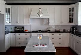 Small Picture Tips The pros cons and costs of countertop materials Life