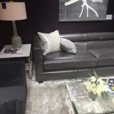 Mitchell Gold Bob Williams CLOSED 12 Reviews Furniture