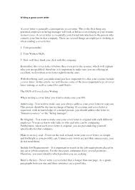 Two Page Cover Letters How To Address A Cover Letter To Two People Cover Letter Addressed