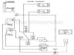 international 4300 radio wiring diagram 2005 International Wiring Diagram