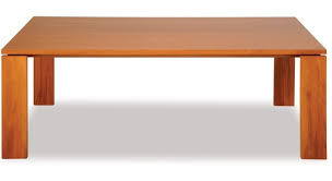 extendable dining tables new zealand. elan dining table extendable tables new zealand e
