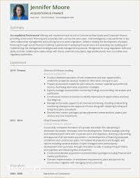 Extract Resume From Linkedin 3 Stunningly Good Linkedin Profile