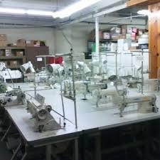 Sewing Machines Los Angeles