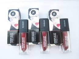 liquid lipstick 36 pink clink review