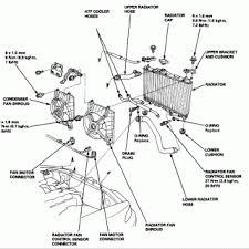 saab radio wiring diagrams saab wiring diagrams