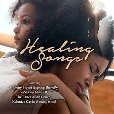 If you want your nominations to be considered for the playlist. Various Artists Healing Songs Cd Target