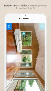 Homestyler Interior Design On The App StoreTake A Picture And Design Your Room