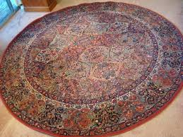9 round area rug carpet rug panel 9 round area rug traditionaloriental 9 ft area rugs