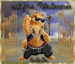 Sprüche Wochenende Gif 4 Gif Images Download