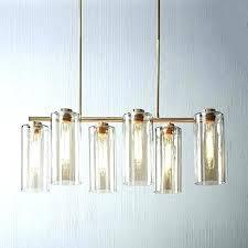 west elm pendant light chandeliers west elm chandelier full image for west elm small round pendant