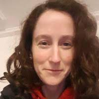 Aileen Kavanagh - Research Assistant - National University of Ireland,  Galway | LinkedIn