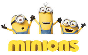 Minion Party The Ultimate List Of Minion Party Supplies A Listly List