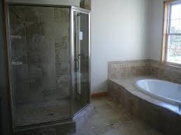 bathroom remodeling orlando. Fine Remodeling Bathroom Contractor Clermont FL Remodel And Renovations Shower  Remodel Bathroom Flooring Repair Vanity Replacement Orlando  On Remodeling O