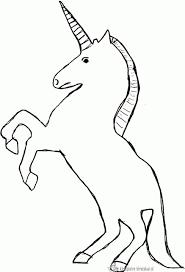 25 Het Beste Kleurplaten Nl Paarden Mandala Kleurplaat Voor Kinderen