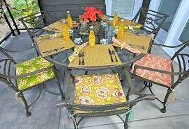 chair pads for outside furniture outdoor chair pads patio party sitting pretty chair cushions outdoor rocking chair cushions outdoor chair pads replacement