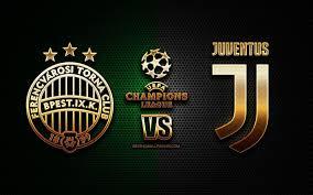 Juventus logo wallpaper iphone android. Juventus Logo Wallpaper 2021