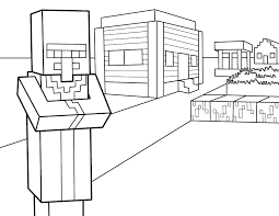 Small Picture Minecraft Coloring Pages Printable Free 2015 by Crayonsnpencils