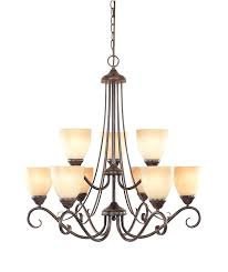 arcadia 5 light chandelier 9 light chandelier from designers fountain arcadia 5 light chandelier design solutions