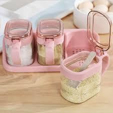 Jars Luxury Wholesale Spice Jars