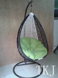 Chairs that Hang From Ceiling Elegant Bedroom Ikea Hanging Chair Hanging  Chairs Outdoor Chairs that
