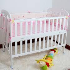 popular baby crib wheelsbuy cheap baby crib wheels lots from