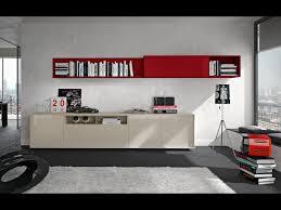 Modular Living Room Furniture Modular Living Room Furniture