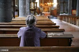 1,344,107 Church Photos and Premium High Res Pictures - Getty Images