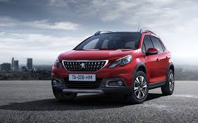2018 peugeot 4008. unique 2018 comparison  peugeot 2008 gt line 2017 vs peugeot 4008 in 2018 peugeot 0