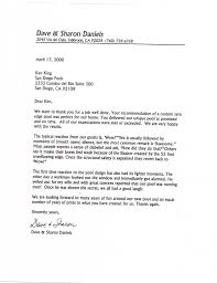 employee referral letter employee referral letter 157