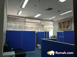 office space pic. Office Space @apartment Puri Imperium #77875586 Pic