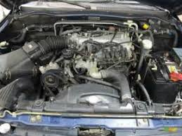 similiar mitsubishi 3 0 v6 engine keywords montero sport exhaust system on mitsubishi 3 0 v6 engine diagram