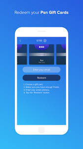Gift Cards Maker Psn Gift Cards Maker Free Psn Coupons 1 1 Apk Androidappsapk Co