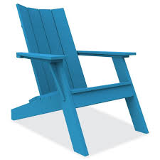 quality outdoor adirondack chair made in the usa pacifica ssc wb medium size