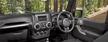 jeep wrangler 4 door interior. Contemporary Door Jeep Wrangler 4 Door Interior Inside J