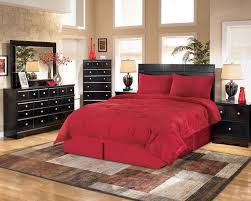 Houston Bedroom Furniture Bedroom Furniture Houston Ketoubotcom