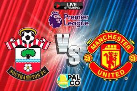Aug 21, 2021 · southampton fc vs manchester united in the premier league on 22nd august 2021. I 8hvduqxl Qvm
