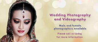 asian bridal makeup artist manchester by uzma s bridal